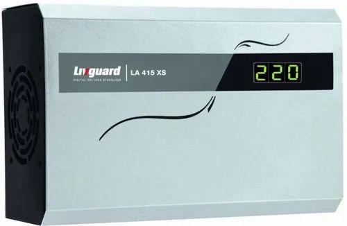 Livguard LA 415 XS Air Conditioner Voltage Stabilizer