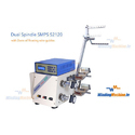 S2120 SMPS Winding Machine