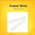 Krammer Wire