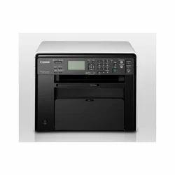 Laser Printer Class MF4820d