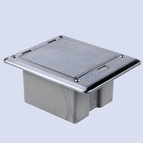 Electrical Floor Boxes Walesfootprint Org