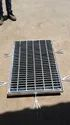 Trench Gratings 40 Ton Capacity