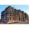 Apartment Construction Service, Mumbai