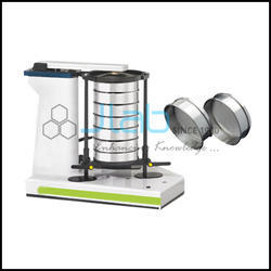 Sieve Shaker at Best Price in India