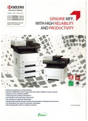 Photo Copier Services