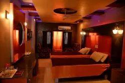 Hotel Ravi Teja