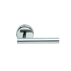 Stainless Steel Silver Color Door Handle