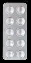 Trioxsalen 25 mg Tab ( Roxas Forte Tablets)