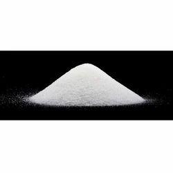 Boric Acid