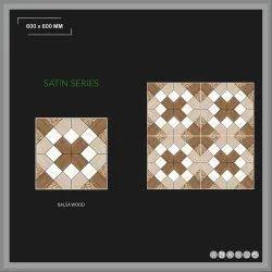 Designer Digial Vitrified Flooring Tiles