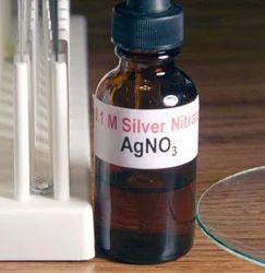Silver Nitrate AR