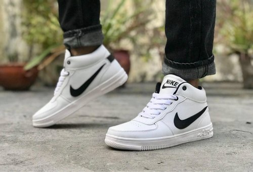 nike shoes outfit