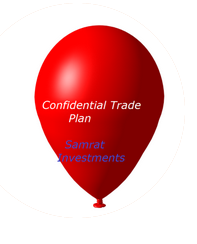 Confidential Trade Investments