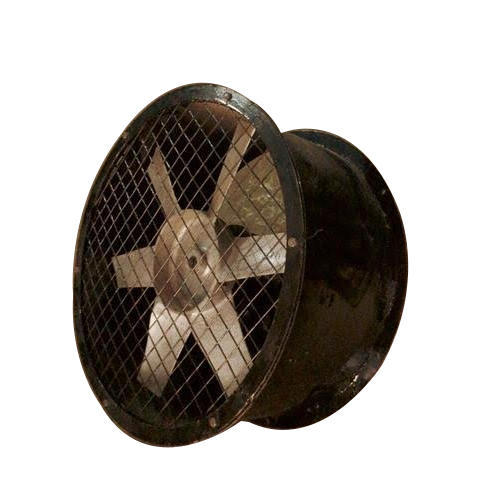 Manufacturer Of Axial Flow Fan Amp Bench Grinder By Sona