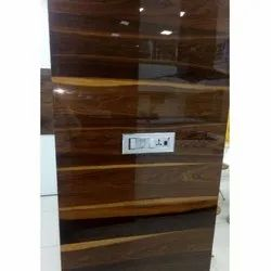 Wooden Polishing Services, In Local, for Home