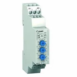 MUS12 Voltage Monitoring Relays