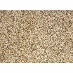 Texture Brown Granite, for Flooring
