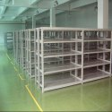 Steel Racking System