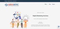 Performance Linked Digital Marketing, Nashik