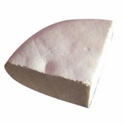 White Milk Paneer