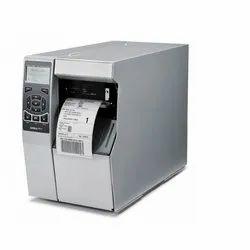 ZT510 Industrial Printers