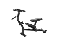 Draw Muscle Machine Foty-033