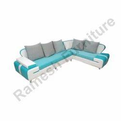 Corner Sofa Sets
