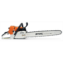 MS 460  Stihl Chainsaw