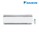 Daikin White 2.5kw Ftl Series 3 Star Non Inverter Split Ac