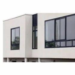 Aluminium Window Sliding Door