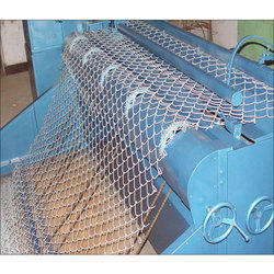 Chain Link Fencing In Howrah West Bengal Get Latest