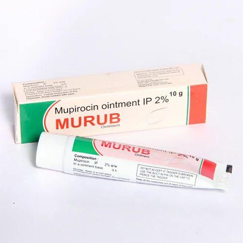 modafinil drug test military