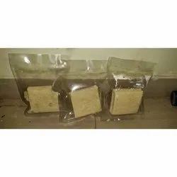 Soybean Masala Tofu