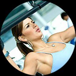 Male Female Strength Training Classes