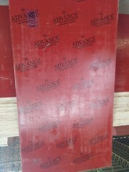 Shuttering Plywood, For Construction