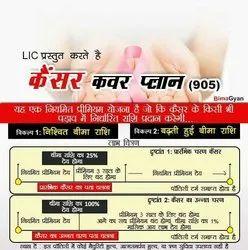 2700000 Life Insurance Services, 25, Age Limit: 59