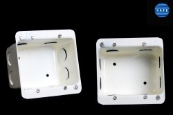Module Junction Box