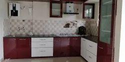 italian Kitchen unit