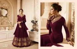 LT Nitya 2806 Ladies Designer Suits
