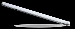 LED Tube Lite