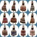 Bagru Print Skirts