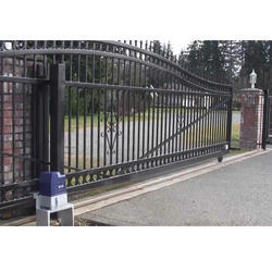 Slide Gate Operator At Best Price In India