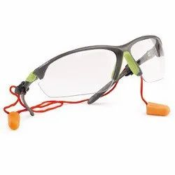 Twister Safety Goggle