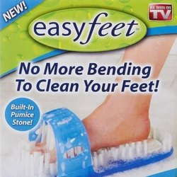 Easy Feet Massager