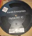 Fairchild Smd Fms6141 Ic For Electronics