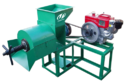 Oil Processing Machinery