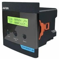 Aster Digial Flow Meter