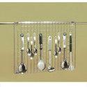 Kitchen Midway System Accessories