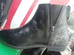 Buggati Ladies Boot