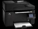 HP LaserJet Pro MFP M128FW Laserjet Printer